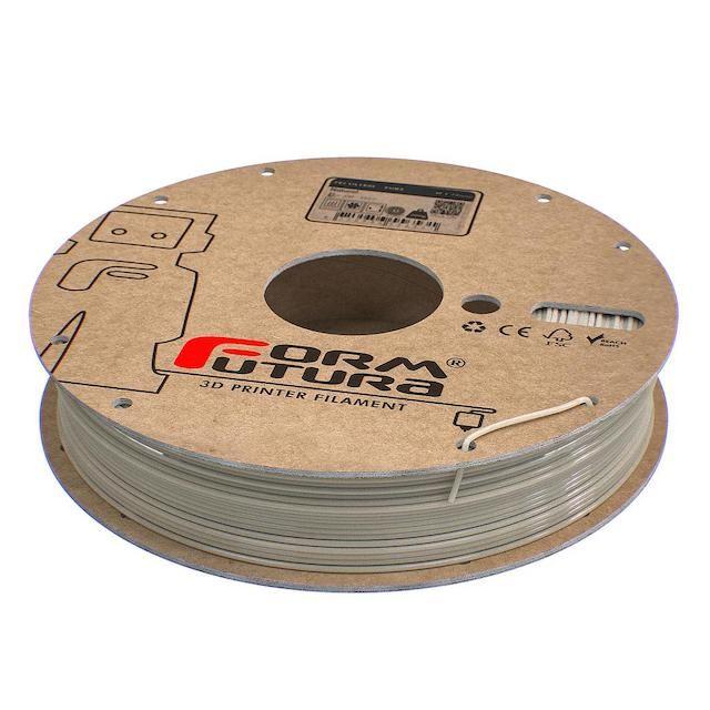 FormFutura PEI ULTEM 9085 3D Printer Filament 500g