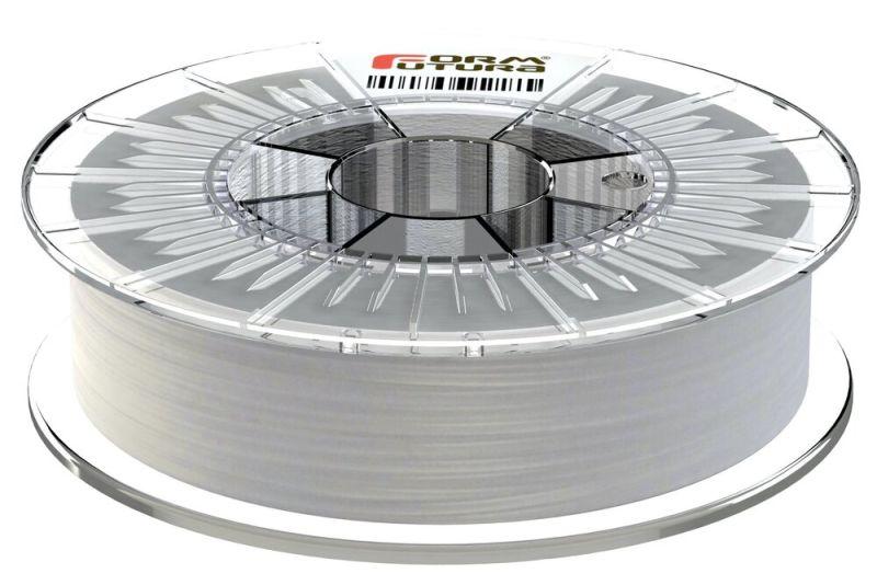 FormFutura Centaur PP (Polypropylene) 3D Printer Filament