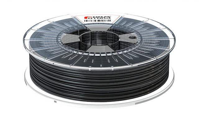 FormFutura HDglass PETG 3D Printer Filament