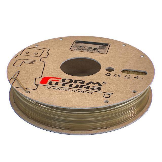 FormFutura PPSU 3D Printer Filament 500g
