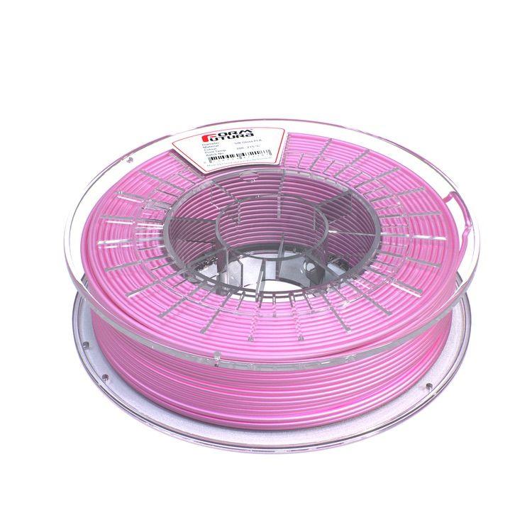 FormFutura Silk Gloss PLA 3D Printer Filament