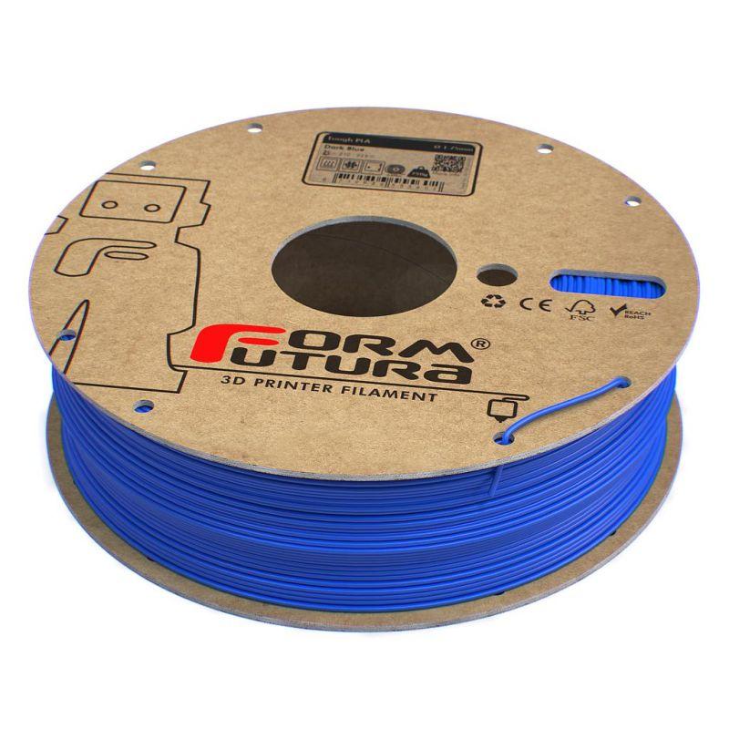 FormFutura Tough PLA High Strength PLA 3D Printer Filament